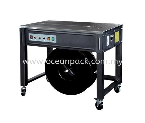 Strapping Band Machine AS-50F Strapping Band Selangor, Malaysia, Kuala Lumpur (KL), Rawang Supplier, Suppliers, Supply, Supplies | Ocean Packaging Sdn Bhd