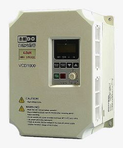 AMDO VCD2000-F2T0030B VCD2000 F2T0030B 3.0KW 240V INVERTER MALAYSIA SINMGAPORE BATAM INDONESIA  Repairing    Repair, Service, Supplies, Supplier | First Multi Ever Corporation Sdn Bhd