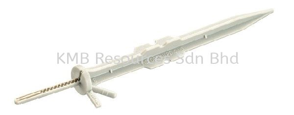 Drip Pen with 100mm Length (WM209B) Drip Pen Drip Irrigation System Irrigation Perak, Malaysia, Ipoh Supplier, Suppliers, Supply, Supplies   KMB Resources Sdn Bhd