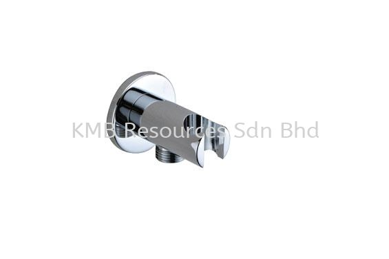 3412  Other Accessories Sanitary Ware Perak, Malaysia, Ipoh Supplier, Suppliers, Supply, Supplies | KMB Resources Sdn Bhd
