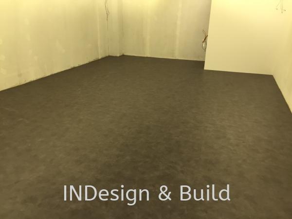 Vinyl Tiles Johor Bahru (JB), Johor Jaya, Rosmerah Supplier, Supply, Contractor, Service | Indesign & Build Sdn Bhd