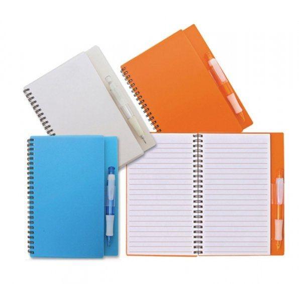 NB 3381 Notebook Book Malaysia, Selangor, Kuala Lumpur (KL), Bangi, Kedah, Sungai Petani, Alor Setar Supplier, Supply, Supplies, Wholesaler | Olim Souvenirs Sdn Bhd