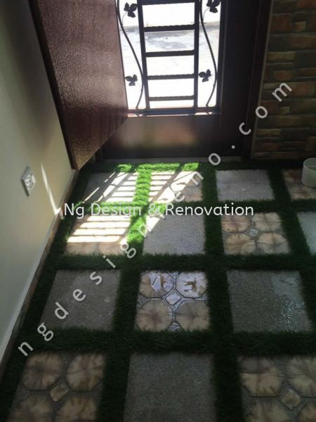 Tiling Klang, Selangor, Kuala Lumpur (KL), Malaysia Renovation, Contractor, Company, Service | Ng Design & Renovation