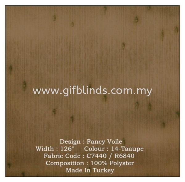 Fabric Dim Out Curtain Sample Fancy-1-16 Fabric Dim Out Curtain Sample Fancy-1-16 Fabric Dim Out Curtain Johor Bahru, JB, Johor, Malaysia. Supplier, Suppliers, Supplies, Supply | GIF Blinds (M) Sdn Bhd