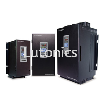 DPU Series - Thyristor Units with Fast, Accurate, & Precise Control Standard Type  Thyristor Power Controllers PA Products Selangor, Malaysia, Kuala Lumpur (KL), Puchong Supplier, Suppliers, Supply, Supplies | Lutonics Sdn Bhd