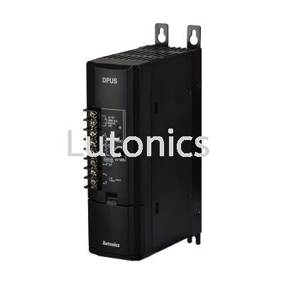 DPUS Series - Slim Type Digital Thyristor Power Controllers  Slim Type  Thyristor Power Controllers PA Products Selangor, Malaysia, Kuala Lumpur (KL), Puchong Supplier, Suppliers, Supply, Supplies | Lutonics Sdn Bhd