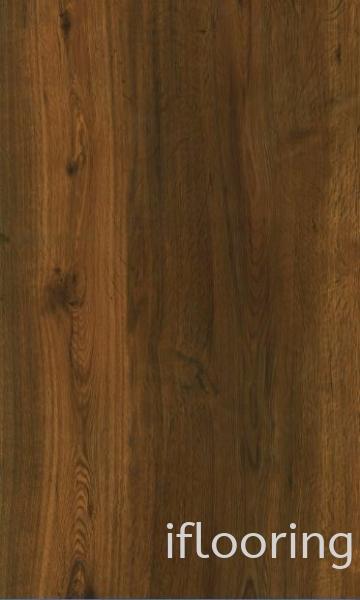 RW 6116 Colorado Oak Wood Series 5.5MM Click System Vinyl Flooring Teraflor Premium Johor Bahru (JB), Malaysia. Installation, Supply, Supplier, Suppliers | Siang Fatt Industries (M) Sdn Bhd