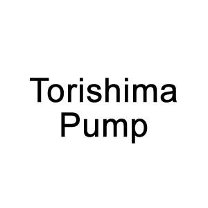 Torishima Pump Brand Menchanical Seal Malaysia, Melaka, Balai Panjang Supplier, Suppliers, Supply, Supplies | ZS Seals Industrial Supply Sdn Bhd