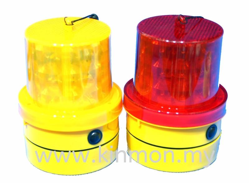 1020# LED Strobe Light Hazard Warning Light Road Safety Penang, Malaysia, Georgetown Supplier, Suppliers, Supply, Supplies | Kim Ban Hin Trading Sdn Bhd