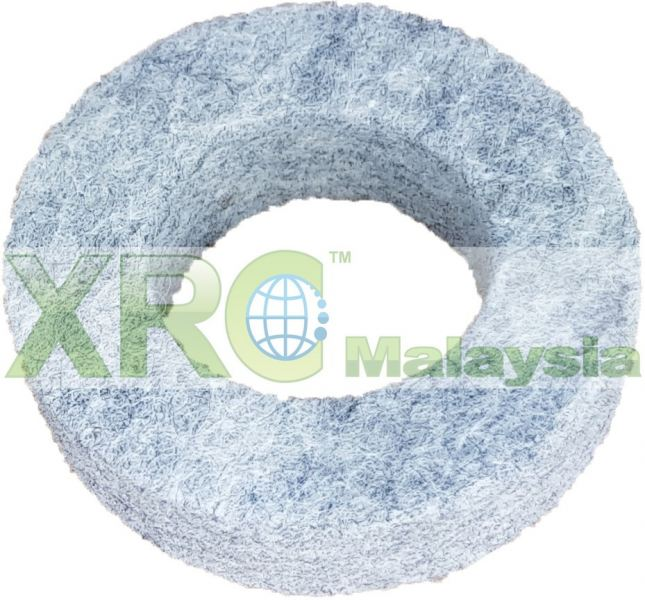 T5290 ELECTROLUX DRYER FELT SEALING SEAL RING DRYER SPARE PARTS Johor Bahru JB Malaysia Manufacturer & Supplier   XET Sales & Services Sdn Bhd