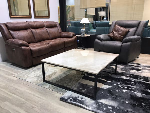 Beige Marrble Coffee Table Marble Coffee Table Selangor, Kuala Lumpur (KL), Malaysia Supplier, Suppliers, Supply, Supplies | DeCasa Marble Sdn Bhd
