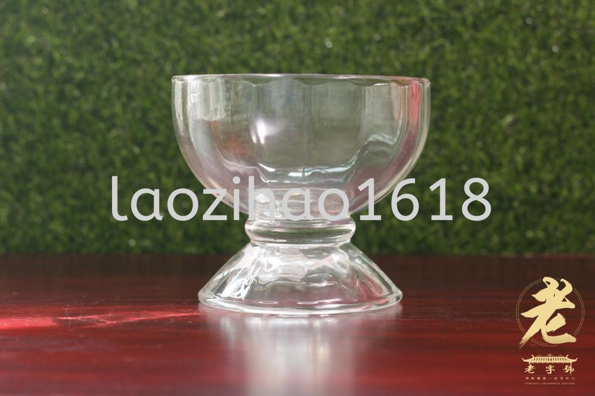 玻璃油灯杯 油杯系列 佛具 柔佛,新山,乌鲁地南,马来西亚,高雅,实达英达 供应商,供应   Perentis Enterprise (HQ) Sdn Bhd