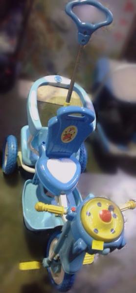 Kids Bicycle !! Baby Items Selangor, Kuala Lumpur (KL), Malaysia, Kajang, Hulu Langat Supplier, Suppliers, Supply, Supplies | Best Secondhand Shop
