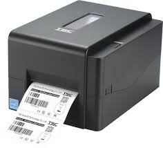 TSC TE-200 BARCODE PRINTER POS HARDWARE Puchong, Selangor, Malaysia Supply Suppliers Installation | CCI Solutions & Security Sdn Bhd
