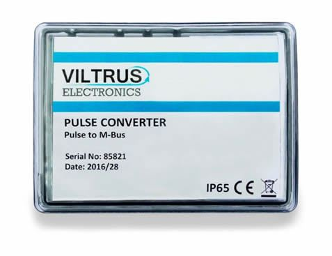 Pulse to M-Bus Converter Data Communication Johor Bahru (JB), Malaysia, Kuala Lumpur (KL), Singapore, Penang System, Solutions, Supplier, Supply | Saturn Pyro Sdn Bhd