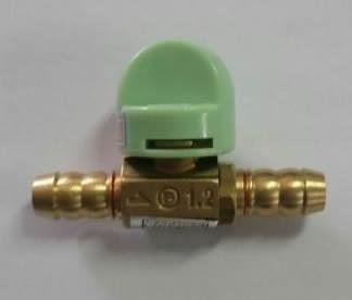 GSC-3 Gas Cock Kuala Lumpur (KL), Malaysia, Selangor, Pandan Perdana Supplier, Suppliers, Supply, Supplies | EDB Perkasa Sdn Bhd