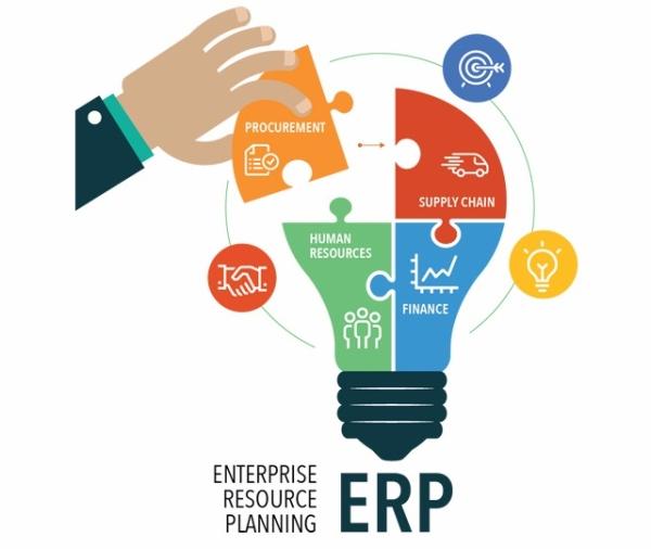 Enterprise Resource Planning (ERP) Enterprise Resource Planning (ERP) Information Technology Division Malaysia, Selangor, Kuala Lumpur, KL. Supplier, Supplies, Supply, Manufacturer | Ikhlas Kekal Sdn Bhd