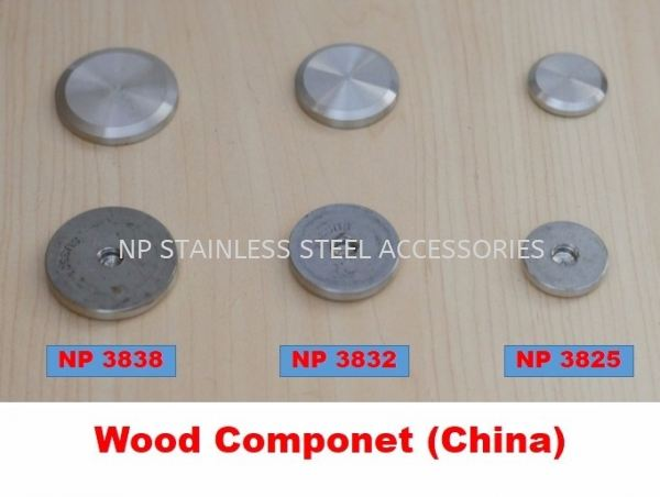 Wood Componet Door Lock,Glass Components & Cabinet Components ´óÃÅËø£¬²£Á§Åä¼þ & ³ø¾ßÅä¼þ Johor Bahru (JB), Malaysia, Kluang Supplier, Suppliers, Supply, Supplies | NP Stainless Steel Accessories