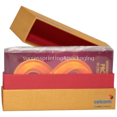 Festival Ang Pow Box Premium Box & Paper Box Kuala Lumpur (KL), Malaysia, Selangor, Pandan Perdana Printing, Services, Shop | SUCCESS PRINTING & PACKAGING SDN BHD
