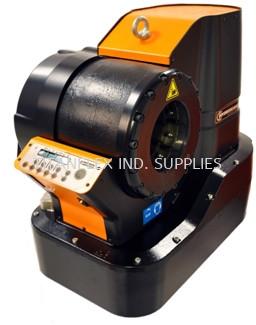Hydroscand Hose Crimpers Machinery Selangor, Malaysia, Kuala Lumpur (KL), Puchong Supplier, Suppliers, Supply, Supplies | Titanflex Industrial Supplies Sdn Bhd