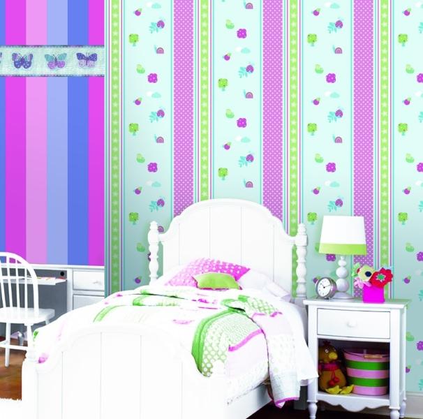 POP CORN KIDS COLLETION Selangor, Malaysia, Kuala Lumpur (KL), Bangi, Cheras Supplier, Suppliers, Supply, Supplies | Perfect Wall Decoration Services