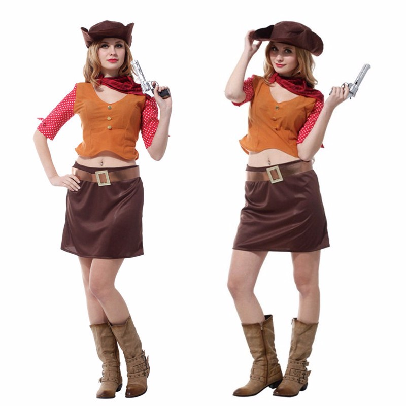 RM120.00  sc 1 st  NEWSTORE & Buy Cowboy  Costume Sales products online Kuala Lumpur (KL ...
