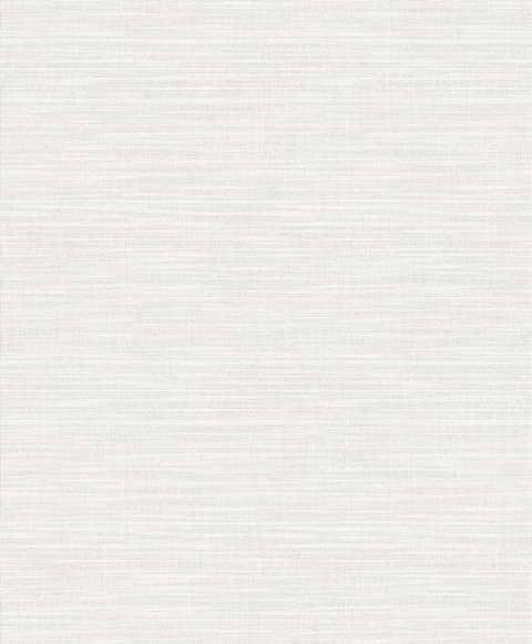 URBAN LIVING ASIA COLLECTION Selangor, Malaysia, Kuala Lumpur (KL), Bangi, Balakong, Cheras Supplier, Suppliers, Supply, Supplies | Perfect Wall Decoration Services