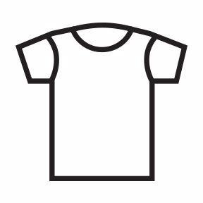 Customized Uniform Selangor, Malaysia, Kuala Lumpur (KL), Klang Supplier, Suppliers, Supply, Supplies | Standard Fashion Trading Sdn Bhd