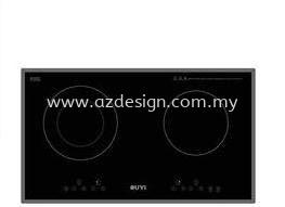 Electrical Hob Electrical Hob Cooker Hob Selangor, Malaysia, Puchong, Kuala Lumpur (KL) Design, Services, Contractor | Az Interior Design Sdn Bhd