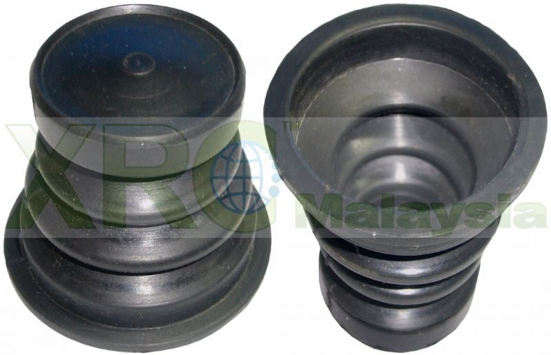 AW-1170S TOSHIBA WASHING MACHINE VALVE PACKING VALVE PACKING WASHING MACHINE SPARE PARTS Johor Bahru JB Malaysia Manufacturer & Supplier | XET Sales & Services Sdn Bhd