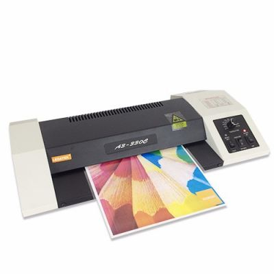 LEDATEK A3 330 Office Use Laminating Machine