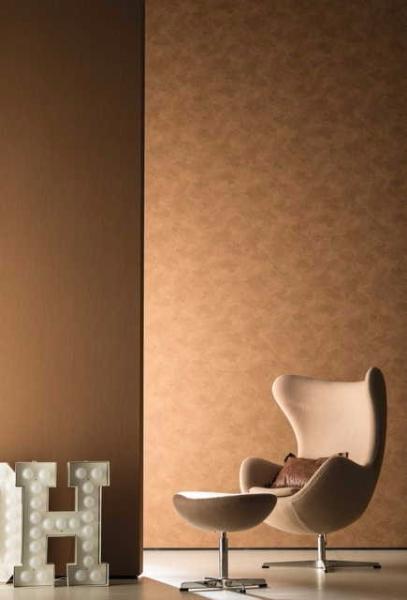 ATTITUDE European Series Selangor, Malaysia, Kuala Lumpur (KL), Bangi, Cheras Supplier, Suppliers, Supply, Supplies | Perfect Wall Deco Sdn Bhd