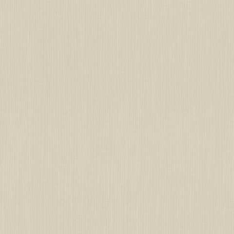DECO STYLE European Series Selangor, Malaysia, Kuala Lumpur (KL), Bangi, Balakong, Cheras Supplier, Suppliers, Supply, Supplies | Perfect Wall Decoration Services