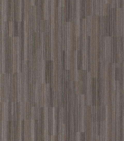 DECO STYLE European Series Selangor, Malaysia, Kuala Lumpur (KL), Bangi, Cheras Supplier, Suppliers, Supply, Supplies | Perfect Wall Decoration Services