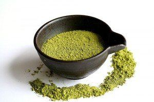 Wasabi Powder 干货产品   Supplier, Distributor, Importer, Exporter | Arco Marketing Pte Ltd