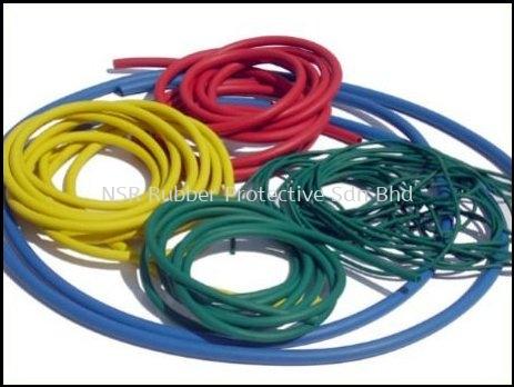 Extrusion Tubing & Profile Extrusion Tubing & Profile Malaysia, Kedah, Sungai Petani Rubber, Manufacturer, Supplier, Supply | NSR Rubber Protective Sdn Bhd
