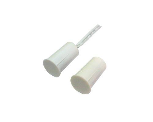 Conceal Magnetic Sensor  Alarm Accessories Selangor, Malaysia, Kuala Lumpur (KL), Puchong Supplier, Manufacturer, Installation, Supply | Abinarytech Hauz Sdn Bhd