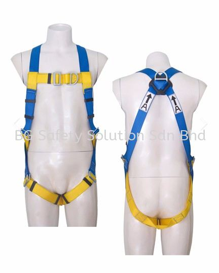 3M PROTECTA FIRST BODY HARNESS Fall Protection Johor Bahru (JB), Malaysia, Tampoi Supplier, Supplies, Supply, Provider | BG Safety Solution Sdn Bhd