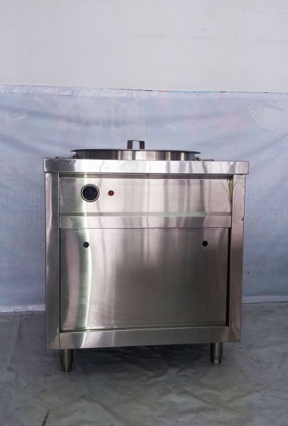 Rice Steamer with Tong RM1600.00 Used Items Selangor, Malaysia, Kuala Lumpur (KL), Sungai Buloh Supplier, Suppliers, Supply, Supplies | T H EQUIPMENT SDN BHD