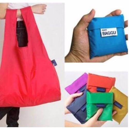 Fordable Polyester Bag Non Woven Bag / Recycled Bag Bags Malaysia, Selangor, Kuala Lumpur (KL), Puchong Supplier, Suppliers, Supply, Supplies | Kadey Premium Sdn Bhd