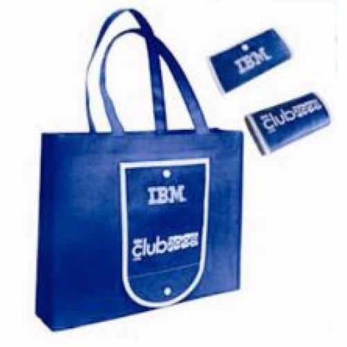 Foldable Shopping Bag Non Woven Bag / Recycled Bag Bags Malaysia, Selangor, Kuala Lumpur (KL), Puchong Supplier, Suppliers, Supply, Supplies   Kadey Premium Sdn Bhd