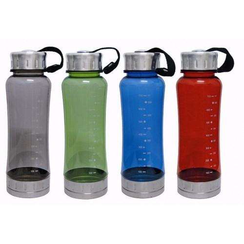 Sport Bottle 1 Drinkwares Malaysia, Selangor, Kuala Lumpur (KL), Puchong Supplier, Suppliers, Supply, Supplies   Kadey Premium Sdn Bhd