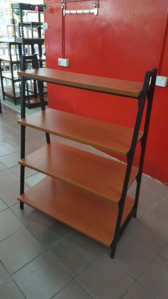 Oppa Stand Korean Oppa Rack Kajang, Selangor, Kuala Lumpur (KL), Malaysia. Supplier, Supplies, Provider   Nation Racking Systems (M) Sdn Bhd