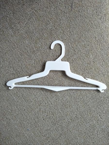 Hanger Hanger Kajang, Selangor, Kuala Lumpur (KL), Malaysia. Supplier, Supplies, Provider | Nation Racking Systems (M) Sdn Bhd