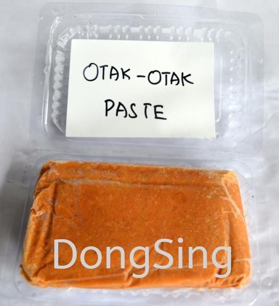 OTAK-OTAK TRADING PRODUCT Malaysia, Selangor, Kuala Lumpur (KL), Kajang Supplier, Suppliers, Supply, Supplies | Dong Sing Food Link Sdn Bhd