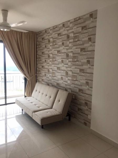 Offer Korea Wallpaper  Johor Bahru (JB), Johor Supplier, Suppliers, Supplies, Supply   Kim Curtain Design & Decorating Enterprise