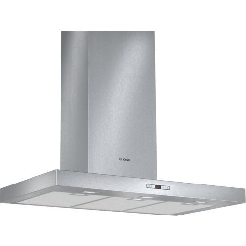 Bosch DWB097E50 Cooker Hoods Bosch JB Johor Bahru Malaysia Electric Home Appliances Suppliers Retails Wholesales | HAES HIGHLAND ELECTRIC SDN BHD