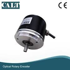 CALT ENCODER Malaysia Thailand Singapore Indonesia Philippines Vietnam Europe Rotary Encoder ENCODERS AND COUNTERS Kuala Lumpur (KL), Malaysia, Thailand, Selangor, Damansara Supplier, Suppliers, Supplies, Supply | Optimus Control Industry PLT