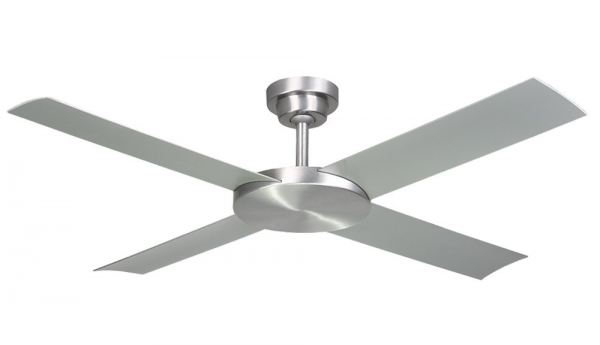 Hunter Pacific Revolution Ceiling Fan Hunter Pacific JB Johor Bahru Malaysia Electric Home Appliances Suppliers Retails Wholesales | HAES HIGHLAND ELECTRIC SDN BHD