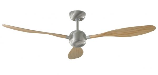 Hunter Pacific Airstar Ceiling Fan Hunter Pacific JB Johor Bahru Malaysia Electric Home Appliances Suppliers Retails Wholesales | HAES HIGHLAND ELECTRIC SDN BHD